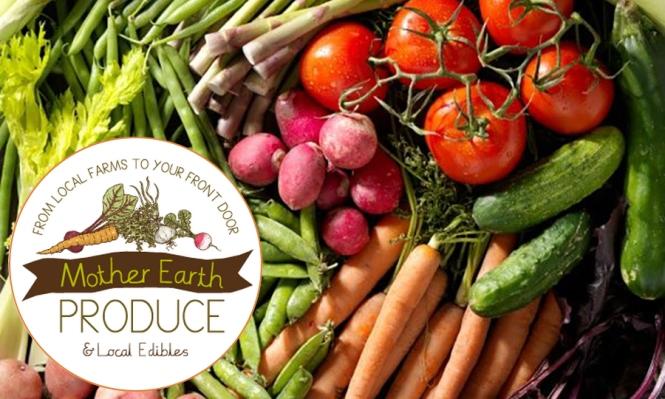 mother-earth-veggies-banner